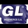 GRUPO LOPERA INGENIEROS S.A.