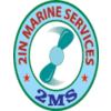 2IN MARINE SERVICE