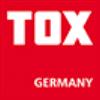 TOX-DÜBEL-TECHNIK GMBH & CO. KG