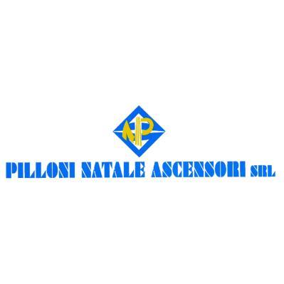 PILLONI NATALE ASCENSORI S.R.L.