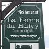 LA FERME DU HÉLIVY