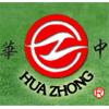 CHAO ZHOU HUAZHONG CERAMICS CO., LTD.
