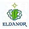 VIVEROS ELDANOR