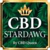 CBD STARDAWG CAGNES-SUR-MER