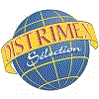 DISTRIMEX
