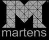 MARTENS CONSTRUCTIONS