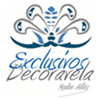 EXCLUSIVOS DECORAVELA