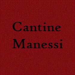 CANTINE MANESSI GIANLUIGI & ALESSANDRO S.N.C.