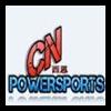 CN POWERSPORTS CO., LTD.