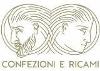 CONFEZIONI E RICAMI DI GHERARDI MASSIMO E C. S.A.S.