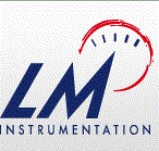 LM INSTRUMENTATION