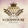 EL MANSOURY FOR IMPORT AND EXPORT SRLS