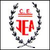 ACADEMIA COLEGIO JEA
