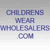 CHILDRENSWEARWHOLESALERS.COM