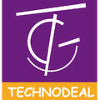 TECHNODEAL-GROUP