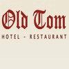 OLD TOM HOTEL-RESTAURANT