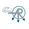 AUTO PIECES RECYCLAGE