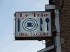 TRIO (LE)