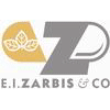 E.I. ZARBI  &  CO. LP