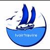 IVOIR'NAVIRE