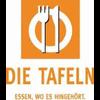 GINSHEIM-GUSTAVSBURGER TAFEL E.V.