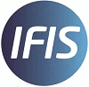 IFIS PUBLISHING