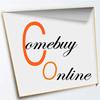 COMEBUY INTERNATIONAL CO., LIMITED