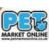 PET MARKET ONLINE CUSTOMER SERVICE
