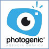 AGENCIA GRAFICA PHOTOGENIC