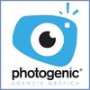 AGENCIA GRAFICA PHOTOGENIC
