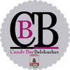 CANDY BAR BELCHUCHES