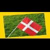 DEUTSCH-DÄNISCHES PRESSE-UND MARKETINGBÜRO, AUSWANDERUNGSBERATUNG