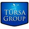 TURSA TARIM URUNLERI SAN. VE TIC. LTD. STI