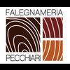 FALEGNAMERIA PECCHIARI DI A. PECCHIARI