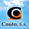 COUTO, S.A.