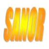 SANOR