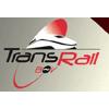 TRANSRAIL B  &  V SAS