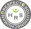 HUMAN RESPECT SOLUTIONS