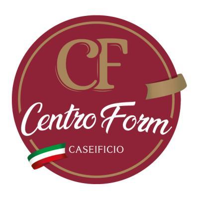 CENTRO FORM SRL