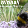 MAG. ALEXANDRA HIRSCH - WITINALL LANGUAGE SERVICES