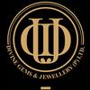 DIVINE GEMS & JEWELLERY PVT. LTD.