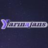 YARIN AGENCY WEB & MOBILE DEVELOPMENT