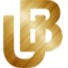WWW.UKRBRASS.COM