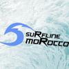 SURFLINE MOROCCO
