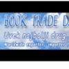 BOOK TRADE LTD