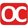 ÖZKAYNAK CONSULTING IC DIS TIC.