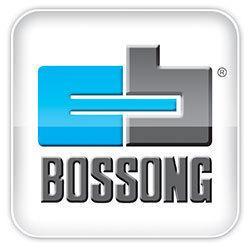 BOSSONG SPA
