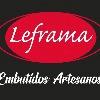EMBUTIDOS  LEFRAMA
