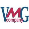 VMG VENDING MACHINES COMPANY