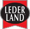 LEDERLAND